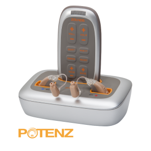 products-potenz