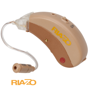 products-riazo
